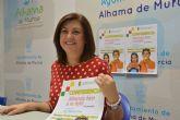 La Concejal�a de Educaci�n Sanidad organiza la conferencia