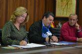 Ayuntamiento y FAGA trabajan para mitigar el absentismo y mejorar el rendimiento escolar entre el alumnado gitano