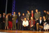 Abierto el plazo para presentar propuestas  a los Premios del Deporte de San Javier 2014