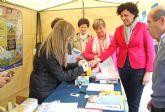 El Ayuntamiento pone en marcha una Campaña Informativa con controles gratuitos de glucosa coincidiendo con el Día Mundial de la Diabetes