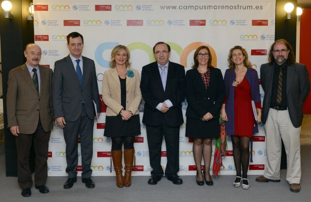 Jornadas internacionales de la Universidad de Murcia estudiarán en Archena el fenómeno de los exilios, principalmente moriscos - 3, Foto 3