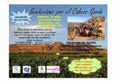 El Consejo Local de la Juventud abre las inscripciones para su tradicional salida al Cabezo Gordo