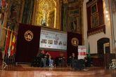 'El rodaje es una oportunidad económica y social para las ciudades'