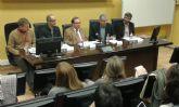 Expertos en Shakespeare estudian en la Universidad de Murcia su influencia en la cultura europea