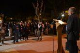 Podemos Murcia se desmarcará en el municipio de los 'conglomerados de siglas'