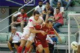 ElPozo Ciudad vs ElPozo Murcia-Previa Semifinales V Copa Presidente FFRM