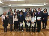 Torre-Pacheco crea el Consejo Municipal de la Infancia y la Adolescencia
