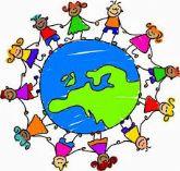 Los actos del Día del Niño concluyen el próximo jueves con una lectura colectiva de la Declaración de los Derechos del Niño