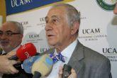 Inocencio Arias: 'La comunidad internacional ha reaccionado tarde al Estado Islámico'