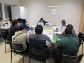 El colectivo inmigrante ultima los preparativos para su Día Internacional