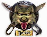 La Tropa Mercenarios iberos ya tiene nueva juta directiva