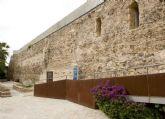 El Castillo de la Concepción estrena audioguías en varios idiomas