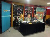 Educateatro ofrecerá títeres, obras en inglés y español, y ópera para niños de Primaria,  Secundaria y Bachillerato