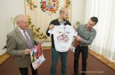 El Trialbici llega este domingo a Cala Cortina con el Campeonato Regional
