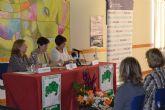 La prevención como factor clave para combatir el consumo de drogas y la violencia de género