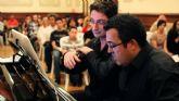 Comienza el ciclo de cámara de la Orquesta Sinfónica de la UCAM