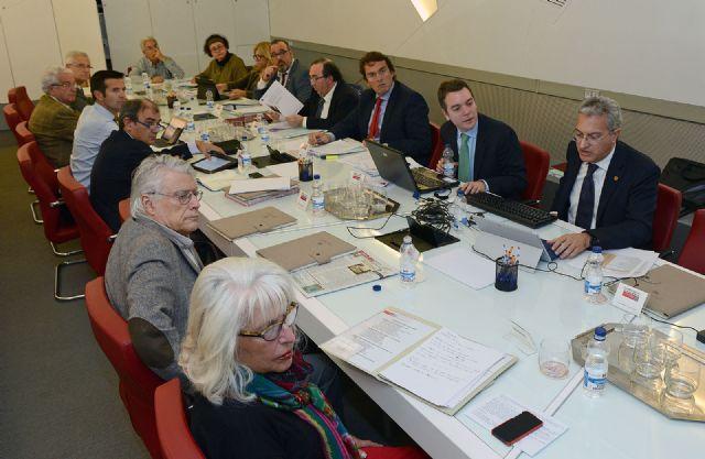 El Consejo Social de la UM impulsará una macroconsulta entre sus alumnos - 2, Foto 2