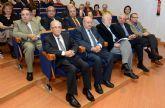 La Facultad de Química de la Universidad de Murcia conmemora su día grande con un homenaje a profesores jubilados