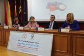 XXII Jornadas Murcianas sobre Hipertensión Arterial