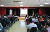 Cerca de 2.000 personas han asistido a los talleres formativos del proyecto Cecarm sobre negocio electrónico y marketing digital