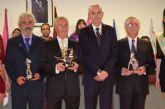 Nombrados Campesino, Marinero y Piarata 2014 Fiestas Patronales