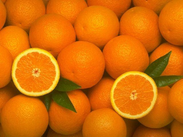 ASAJA Murcia preocupada por el hundimiento de precios de la naranja y exige una autoregulación de la oferta - 1, Foto 1