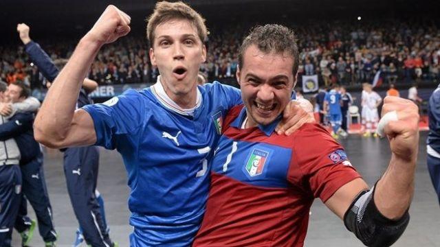 Lima, convocado con Italia para disputar dos amistosos ante Holanda y Polonia - 2, Foto 2
