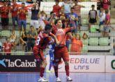 Lima, convocado con Italia para disputar dos amistosos ante Holanda y Polonia