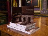 Juan Granados presenta su libro