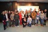 El Ayuntamiento agradece la entrega de los voluntarios por un municipio mejor