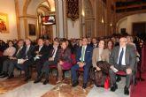 Clausurado el V congreso internacional universitario de investigación sobre flamenco