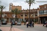 El PSOE de Totana denuncia el desmantelamiento de los servicios públicos que está llevando a cabo la alcaldesa