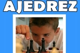 Mañana tendrá lugar la fase local de Ajedrez de Deporte Escolar en el Pabellón de Deportes Manolo Ibáñez