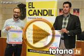 Escuela de Navidad 2014 - El Candil
