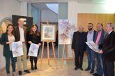 La Asociación Amigos del Belén de San Javier reivindica el Belén como centro de la Navidad