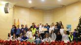 El CEIP Manuela Romero gana el tradicional concurso de villancicos