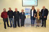 El documental Memorias Cruzadas recoge la historia oral del municipio a través de sus mayores