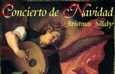 Vox Musicalis ofrecerá un concierto de Navidad Christmas Lullaby