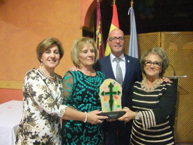 La Fundación Vedruna entrega sus premios anuales 2014 - 2, Foto 2