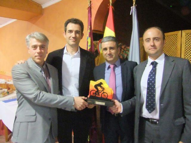 La Fundación Vedruna entrega sus premios anuales 2014 - 3, Foto 3