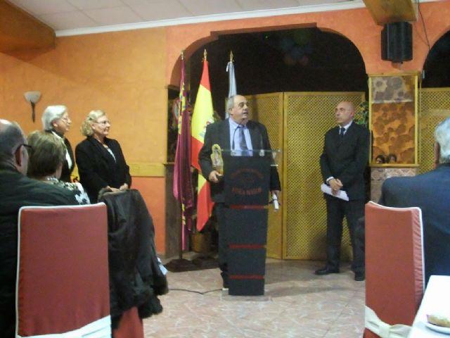 La Fundación Vedruna entrega sus premios anuales 2014 - 4, Foto 4