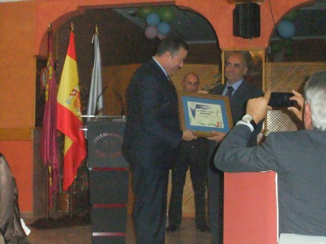 La Fundación Vedruna entrega sus premios anuales 2014 - 5, Foto 5