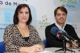Nuevas Tecnolog�as y Polic�a Local desarrollan aplicaciones inform�ticas para una mayor comodidad del ciudadano