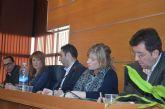 El PSOE de Molina rechaza los Presupuestos porque de cada 10 euros que pagan los ciudadanos sólo destinan 40 céntimos a inversión