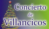 La Escuela Municipal de Música realizará tres conciertos de villancicos en el marco del programa de Navidad y Reyes