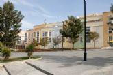 'Marjaliza, cabecilla de la Púnica, vendía viviendas a la empresa Puerta Nueva S.A., de la que Barreiro era consejera'