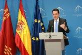 32.000 euros para exponer los hallazgos del yacimiento de La Bastida de Totana