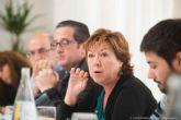 Empleo, Turismo y Plan de Ajuste consolidan el modelo económico de la ciudad