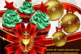 El próximo sábado 27 de diciembre tendrá lugar la 1ª Tarta Solidaria, a beneficio de la Asociación Española Contra el Cáncer