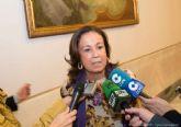 Aprobada la oferta de empleo público del ayuntamiento para 2014